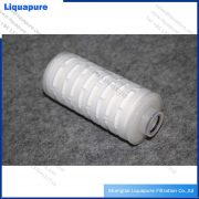5inch filter cartridges