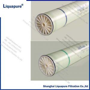 8040 RO membrane