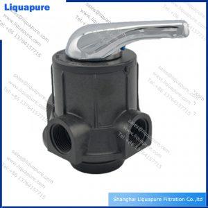 F56A runxin valves
