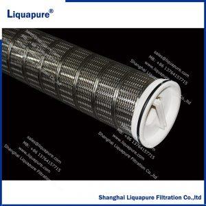 SS filter filtration