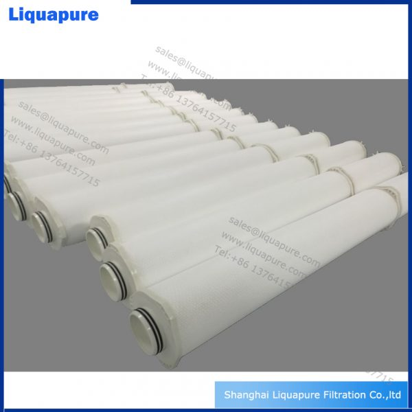pentair filtration filter